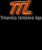 Trnavská tenisová liga